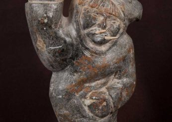 inuit-sculpture-3