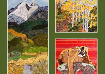 national-park-quilt-exhibit