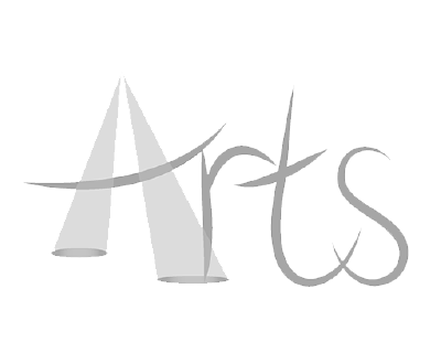 Virginia Center for the Arts Logo